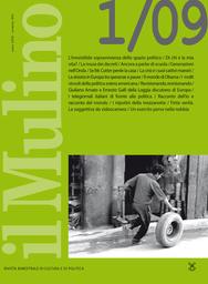 Copertina del fascicolo dell'articolo Joschka Fischer, Die rot-grünen Jahre