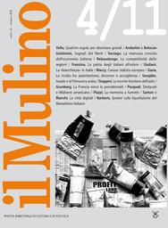 Copertina del fascicolo dell'articolo Marcello Dei, Ragazzi, si copia