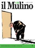 cover del fascicolo, Fascicolo arretrato n.1/2020 (January-February)