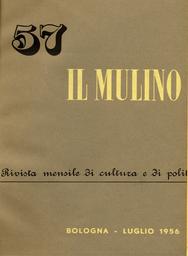 Copertina del fascicolo dell'articolo Tirocinio sociale nella scuola secondaria